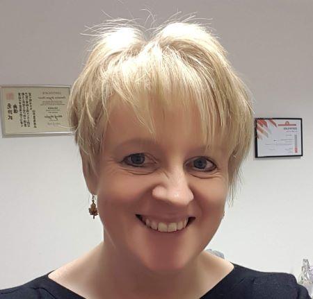 Caeredwen Gregson-Barnes profile image