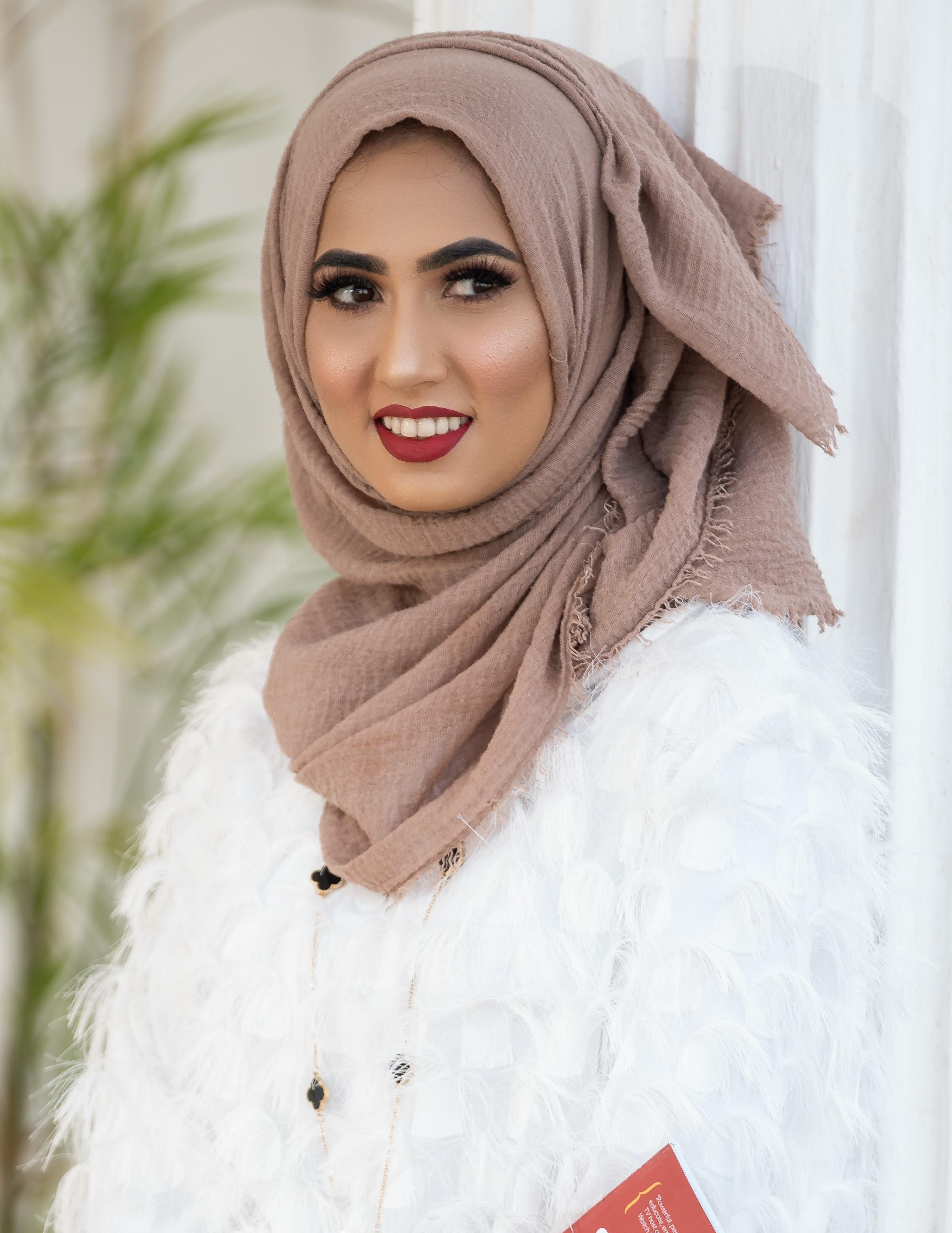 Fatema  profile image