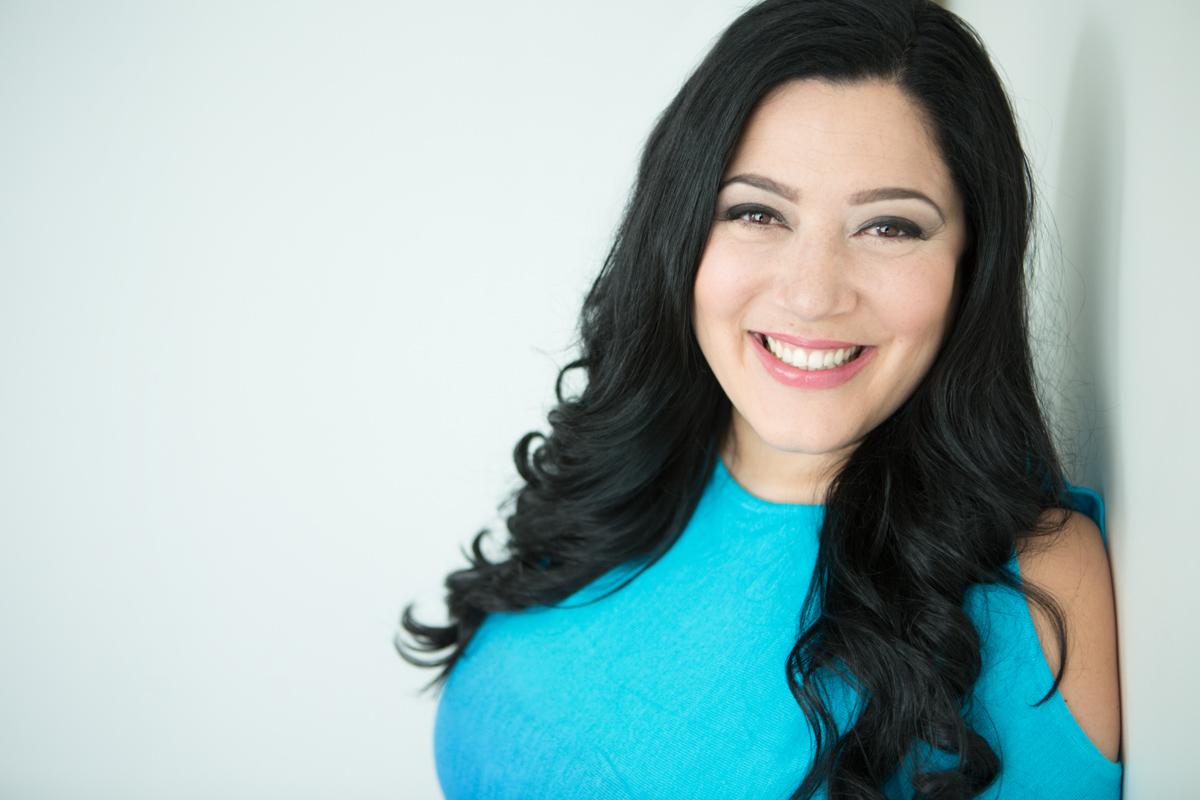 Lori Krikorian  profile image