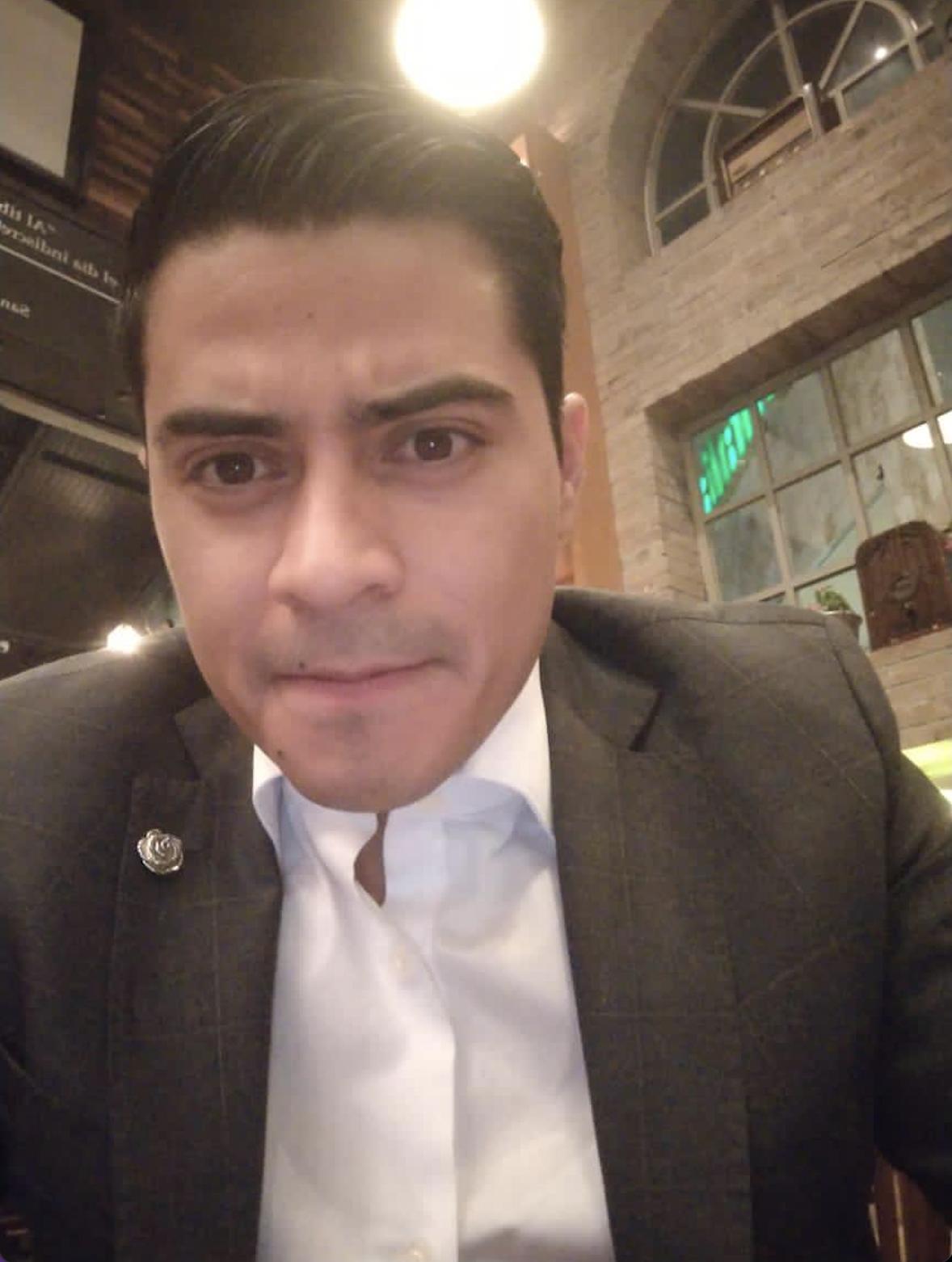 Jardiel Hernandez profile image