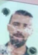 sangrava  profile image